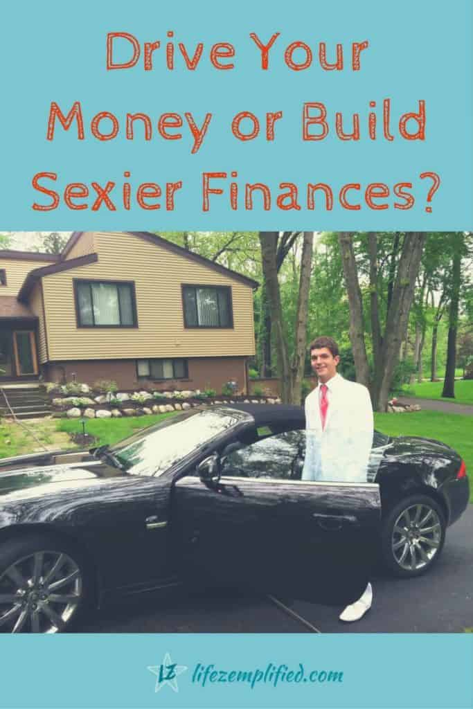 sexy-vehicles-sexy-finances