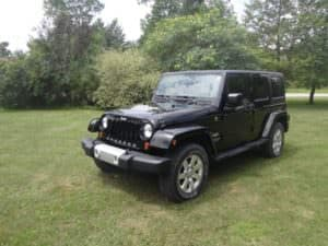 sexy vehicles-or-sexy-finances-3-Jeep-Wrangler