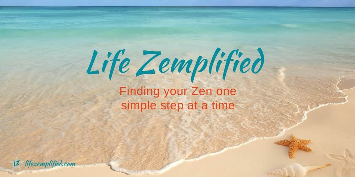 Greater Wellbeing Is The Mission For Life Zemplified