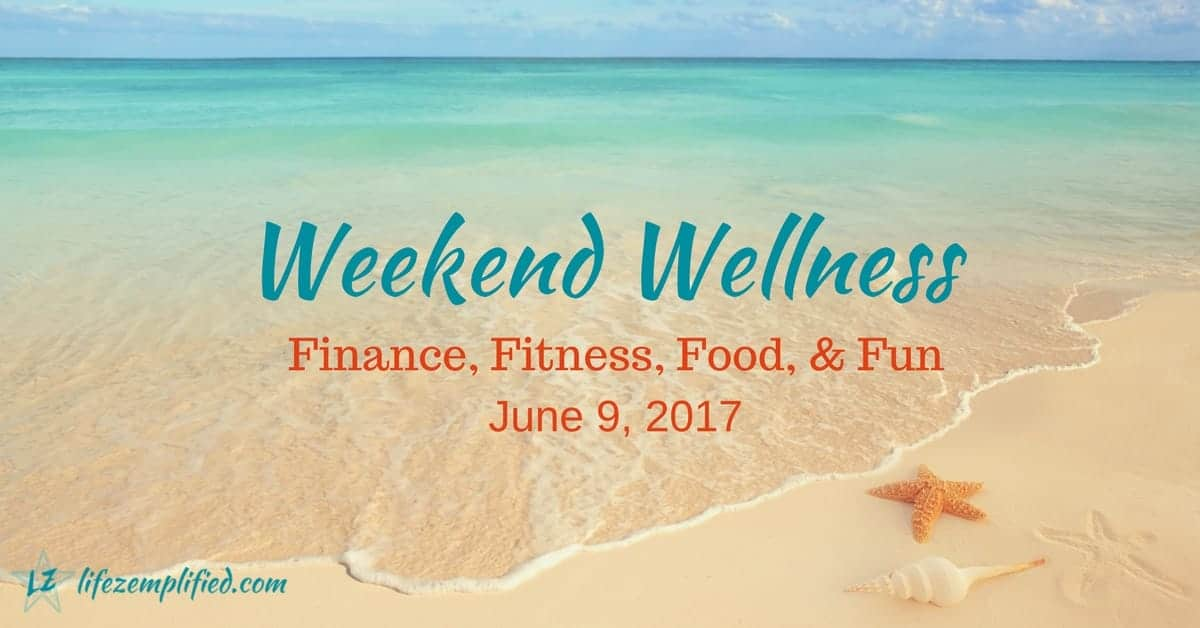 Exercising Safely in Summer Heat – Weekend Wellness #8