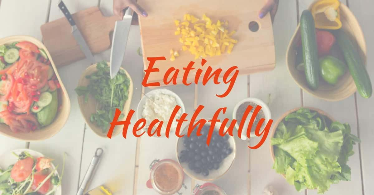 Develop The Best Lifelong Diet For You: A Look At Nutrition And Food
