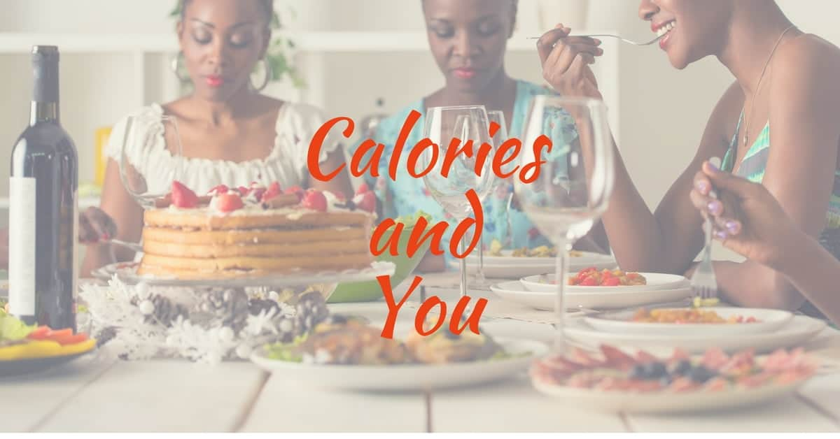How Calories Differ And Why You Need To Know And Care…Or Not